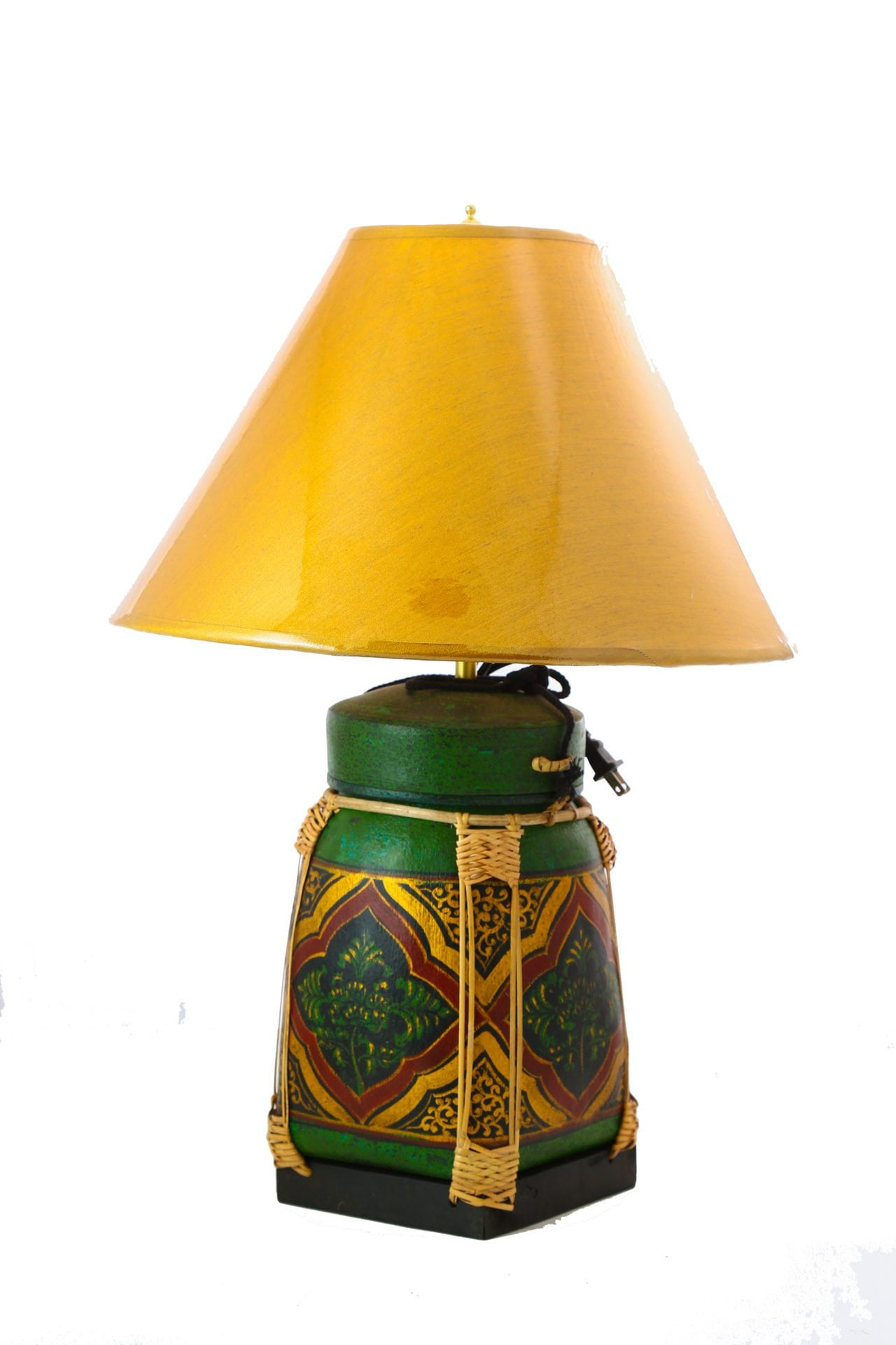 Chiang Mai Thailand Wholesale Handicrafts Direct From