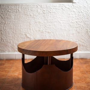 MonkeyPod Furniture Archives - MonkeyPod Asia