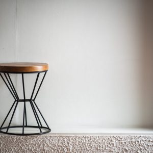 Monkey Pod Suar Wood Furniture