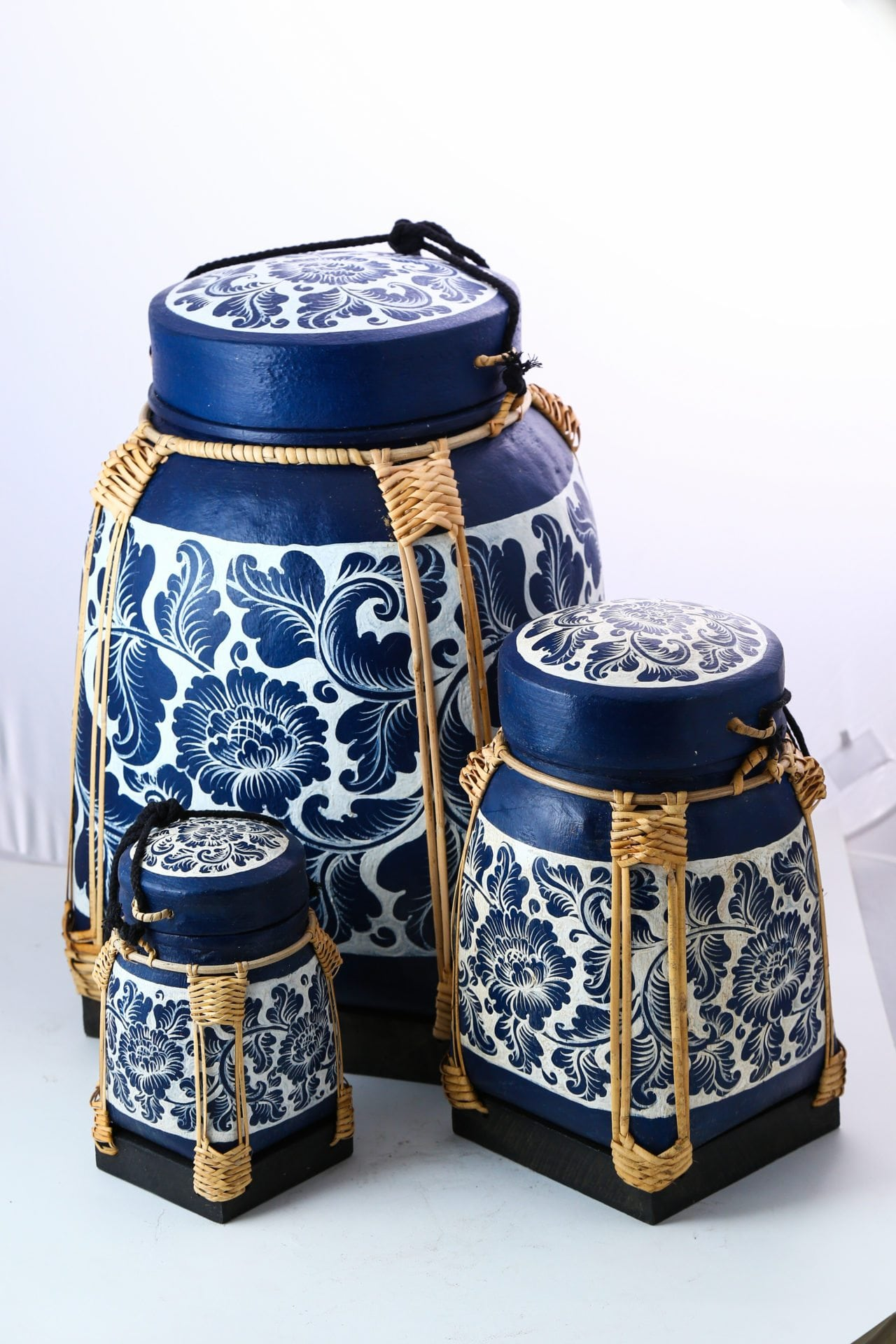 thailand wholesale handicrafts