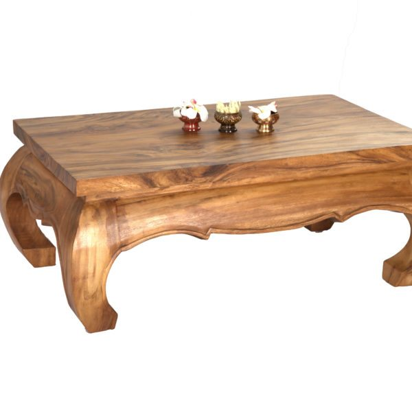 Opium Table WT 004