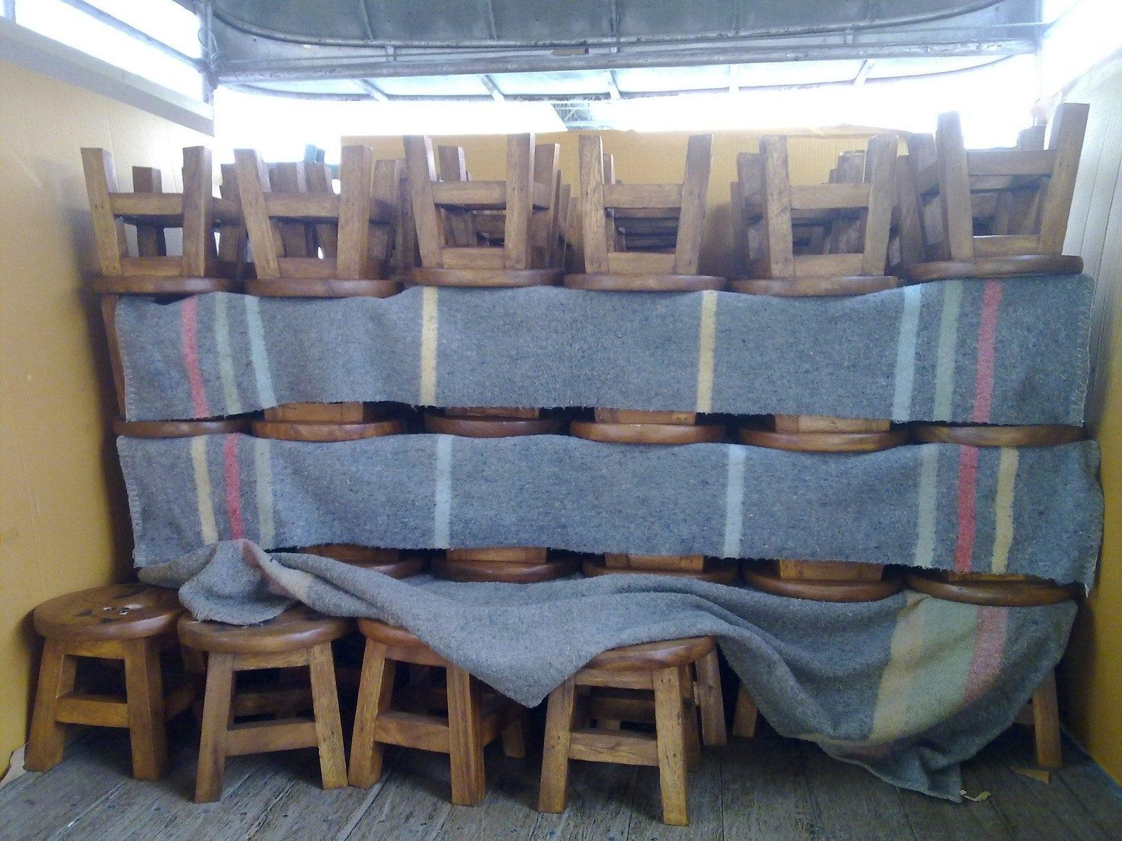 Prime Wholesale Childrens Wooden Step Stools Monkeypod Asia Short Links Chair Design For Home Short Linksinfo