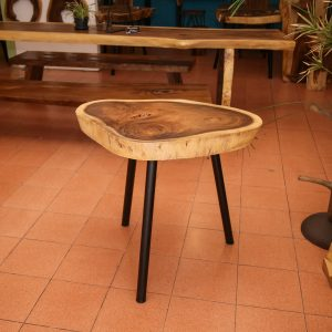 Chiang Mai handicrafts Wholesale Suar wood Coffee Table