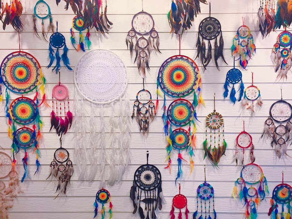 Wholesale Dream Catcher Supplies Best Designs Prices Amazing Wholesale Dream Catchers
