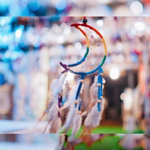 wholesale dreamcatcher