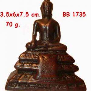 Buddha Resin Figurines