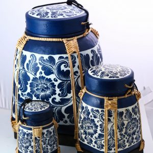 thailand wholesale handicrafts